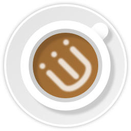 The Barista Logo